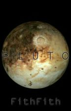 PLUTO by FithFith