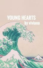 young hearts || m.c by -toxicalum-