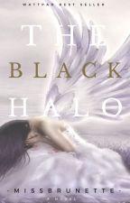 The Black Halo by _MissBrunette_