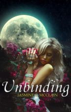 Unbinding by joyful_marbles