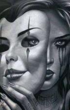 Gemengde gevoelens.(AF) by Souh_x