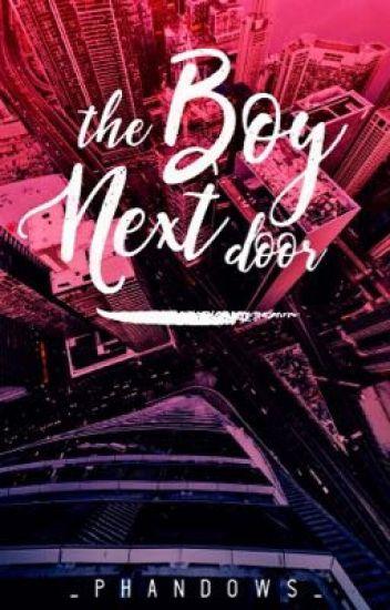 The Boy Next Door ©