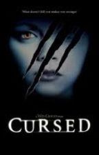 Cursed by Obrien-Power