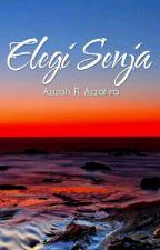 Elegi Senja by arazeya