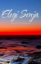 Elegi Senja by ablack_rose
