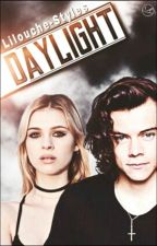Daylight -H.S by Lilouche-Styles