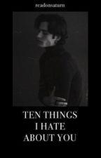 Constellations {Regulus Black} by veelablood