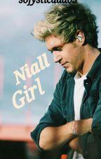 Niall Girl by sofysticada03