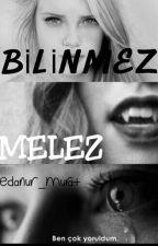 Bilinmez (Melez) by edanur_murat