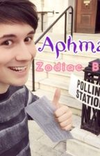 Aphmau Zodiac Book! by CadanceKitten
