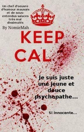 Rantbook Dune Jeune Et Douce Psychopathe Décédance De Votre