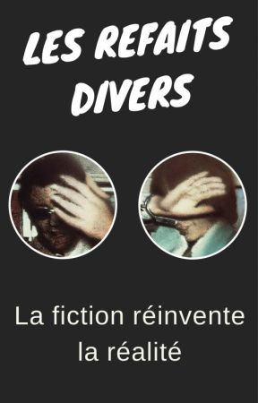Les refaits divers by valerybonneau