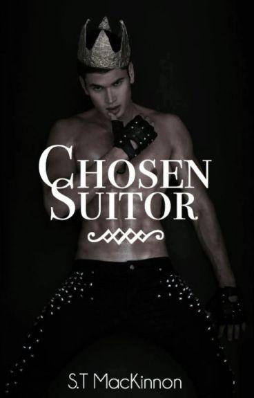 Chosen Suitor