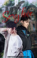 My Sexy Love by SonyeodanBTS