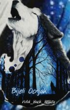 Bijeli očnjak ( White Fang ) by wild_black_beauty