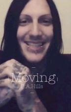 Moving||C.M by bittersweetlovings