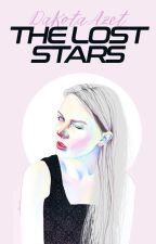 the lost stars by dakota_azet