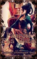 Parfum Pas Cher by GarciaC10
