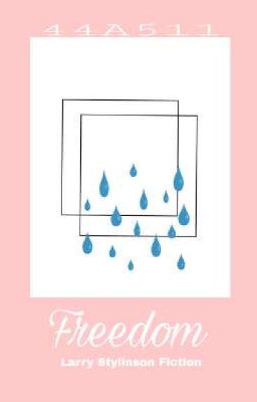 Freedom || L.S