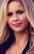 Best Rebekah Mikaelson Quotes by aliwrites2274