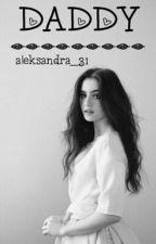 Daddy ll C.H by aleksandra_31