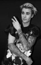 Justin Bieber resimleri by _Justin_Drew_Bieber