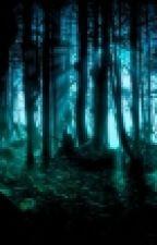 O Herdeiro De Caos ( Percy Jackson  ) (Pausa) by LuminaAj