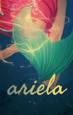 Ariela by katie_paceauthor