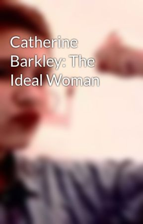 a comparison of views between catherine barkley and brett ashley Compare and contrast home a description of the view of catherine barkley and brett ashley in their more essays like this: brett ashley, catherine barkley.
