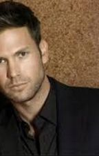 Alaric Saltzman Quotes by Mal_and_Jules