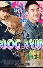 Blog-Byun {BaekSoo} by KatsumiWon2