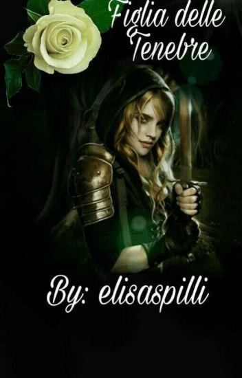 ~Hermione Jean Riddle~