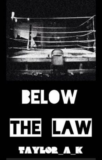 Below the law
