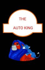 The Auto King by Autoking