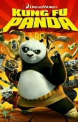 Kung Fu Panda RP by Sweetheartlion1