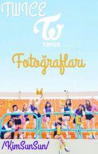 Twice Fotoğrafları by KimSunSun
