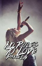 No Rules To Love by closemyeyesandleap