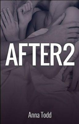 After 2 - Chapter 178. - Wattpad