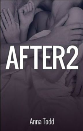 After 2 by imaginator1D