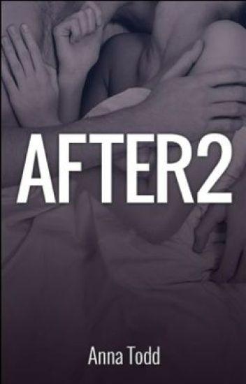 after 2 anna todd