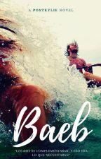 Baeb. by PostKylie