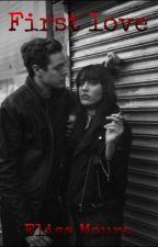 Amo La Mia Sorellastra || Cameron Dallas by _elisa_mauro_