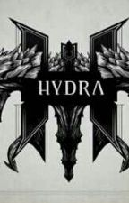 Hydra by darkdemonsdemise