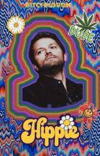 Hippie • Destiel by bitcchnovak