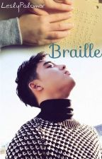 Braille / KaiSoo by LeslyPalomar
