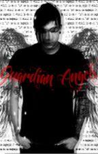 Guardian Angels by lildog025