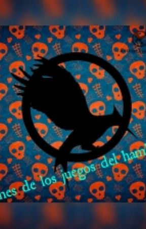 Memes De Los Juegos Del Hambre by Mel_painter