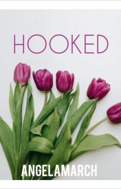 Hooked by angelamarch