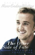 The Other Side of Fate || Dramione || The Jackknifed Sequel by never_ending_writing
