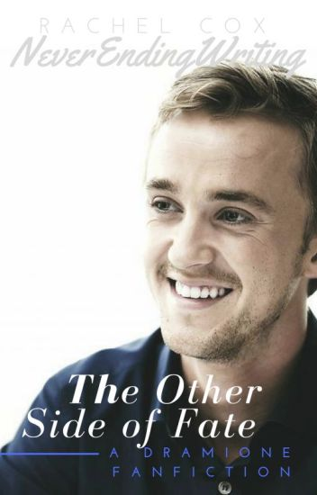 The Other Side of Fate || Dramione || The Jackknifed Sequel